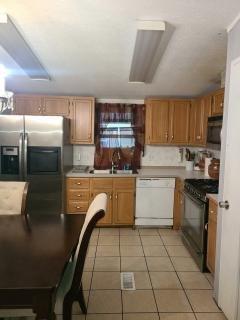 Photo 4 of 9 of home located at 6105 E. Sahara Ave Las Vegas, NV 89142