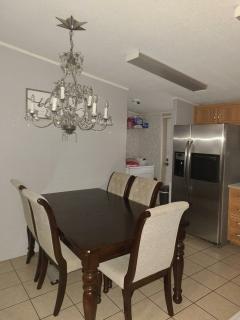 Photo 5 of 9 of home located at 6105 E. Sahara Ave Las Vegas, NV 89142