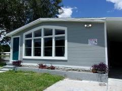 Photo 3 of 40 of home located at 9109 Bayou Dr Tampa, FL 33635