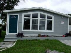 Photo 2 of 40 of home located at 9109 Bayou Dr Tampa, FL 33635