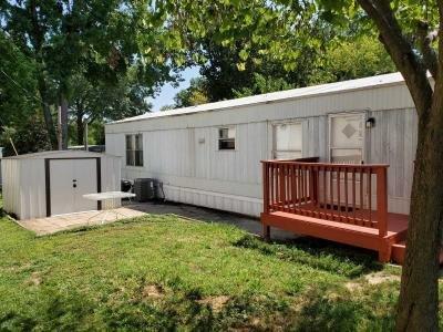 Mobile Home at 29 Carlo Drive Saint Charles, MO 63303