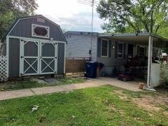 Photo 1 of 8 of home located at 21358 Holly Court Warrenton, MO 63383