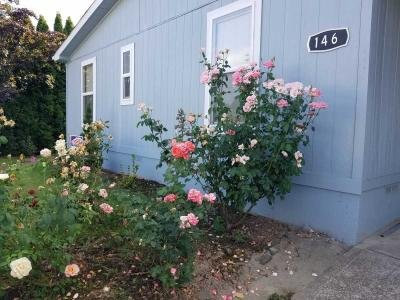 Mobile Home at 13620 SW Beef Bend Road, #146 Tigard, OR 97224
