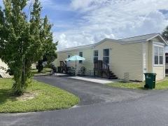 Photo 5 of 22 of home located at 318 Simpson Cir Merritt Island, FL 32952