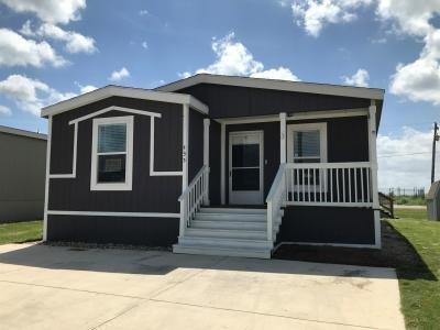Mobile Home at 435 Lookout Ridge Lp San Marcos, TX 78666