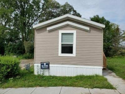 Mobile Home at 4 Rustic Pkwy Madison, WI 53713