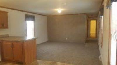 Mobile Home at 1404 Iowa Place Sturgeon Bay, WI 54235