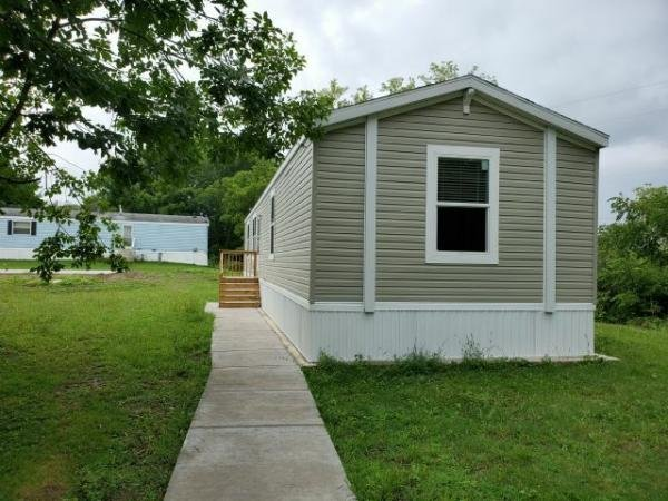 Photo 1 of 2 of home located at 52 Belaire Dr Madison, WI 53713