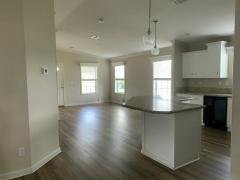 Photo 4 of 21 of home located at 7300 20th Street #406 Vero Beach, FL 32966
