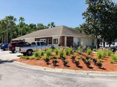 Mobile Home at 405 Merit Oak Drive Plant City, FL 33563