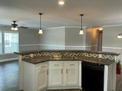 Photo 3 of 7 of home located at 83 Willow Drive E Newnan, GA 30263