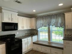 Photo 4 of 7 of home located at 83 Willow Drive E Newnan, GA 30263