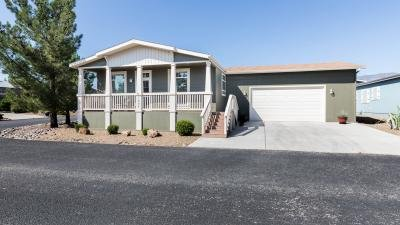 Mobile Home at 1004 Rankin Cottonwood, AZ 86326