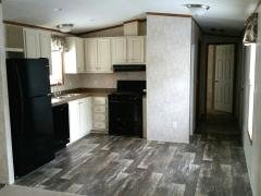 Photo 1 of 6 of home located at 27634 New York State Route 283 Black River, NY 13612
