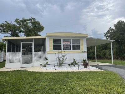 Mobile Home at 3353 E Dean St Leesburg, FL 34788