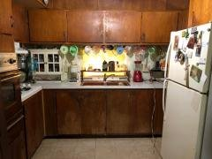 Photo 3 of 13 of home located at 19850 Arrow Hwy #08 Covina, CA 91724
