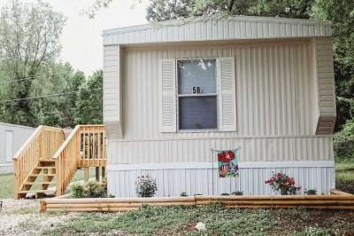 Mobile Home at 10400 John Price Rd Lot 58 Charlotte, NC 28273