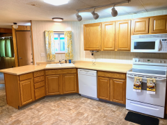 Photo 3 of 9 of home located at Preakness Colorado Springs, CO 80916