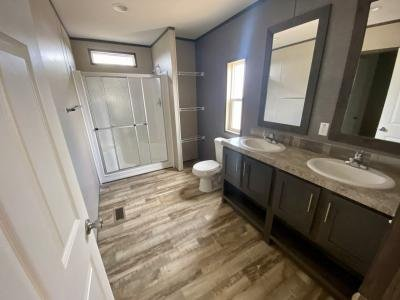 Mobile Home at 7494 Golf Vista Blvd. #304 San Antonio, TX 78244