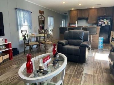 Mobile Home at 9711-B Linda Place Tampa, FL 33610