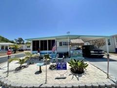 Photo 1 of 24 of home located at 39248 Us Highway 19 N. Tarpon Springs, FL 34689