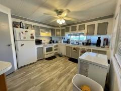 Photo 4 of 24 of home located at 39248 Us Highway 19 N. Tarpon Springs, FL 34689