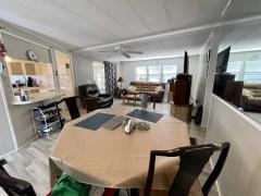 Photo 5 of 24 of home located at 39248 Us Highway 19 N. Tarpon Springs, FL 34689