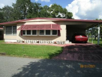 Mobile Home at 1510 Ariana St #192 Lakeland, FL 33803