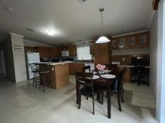 Photo 5 of 7 of home located at 3890 Covington Dr Saint Cloud, FL 34772
