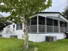 Photo 3 of 7 of home located at 3890 Covington Dr Saint Cloud, FL 34772