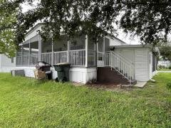 Photo 4 of 7 of home located at 3890 Covington Dr Saint Cloud, FL 34772