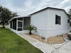 Photo 2 of 7 of home located at 3890 Covington Dr Saint Cloud, FL 34772