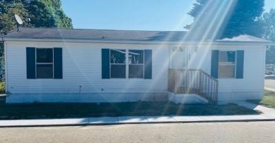 Mobile Home at 602 Barefoot Lane Port Sanilac, MI 48469