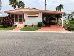 Photo 1 of 27 of home located at 1415 Main Street #250 Dunedin, FL 34698