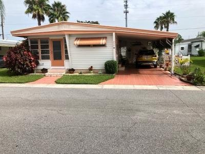 Mobile Home at 1415 Main Street #250 Dunedin, FL 34698