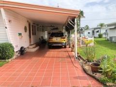 Photo 3 of 27 of home located at 1415 Main Street #250 Dunedin, FL 34698