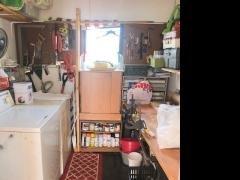 Photo 5 of 27 of home located at 1415 Main Street #250 Dunedin, FL 34698