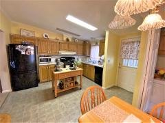 Photo 2 of 24 of home located at 50 Highland St #176 Taunton, MA 02780
