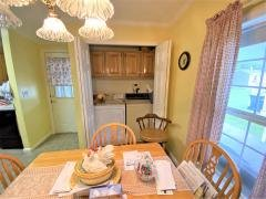 Photo 4 of 24 of home located at 50 Highland St #176 Taunton, MA 02780