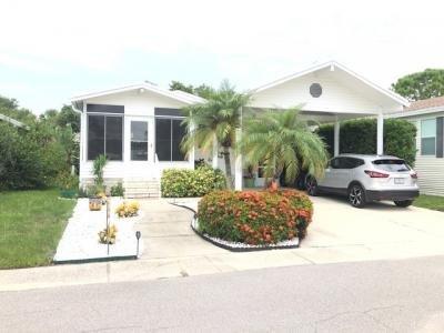 Mobile Home at 1415 Main Street #407 Dunedin, FL 34698