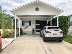 Photo 4 of 37 of home located at 1415 Main Street #407 Dunedin, FL 34698