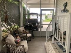 Photo 5 of 37 of home located at 1415 Main Street #407 Dunedin, FL 34698