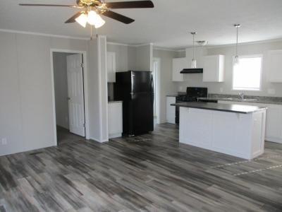 Mobile Home at 654 Holly Drive Washington, PA 15301