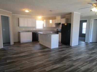 Mobile Home at 120 Windsor Road Washington, PA 15301