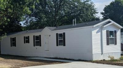 Mobile Home at 5309 Hwy 75 N #281 Sioux City, IA 51108