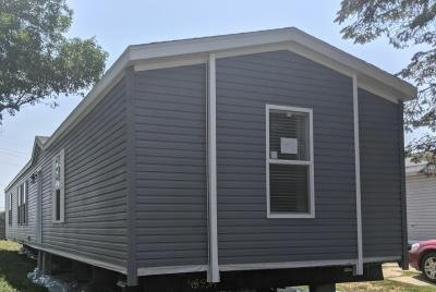 Mobile Home at 5309 Hwy 75 N #270 Sioux City, IA 51108