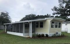 Photo 1 of 8 of home located at 101 Oakhill Ridge Rd Valrico, FL 33594