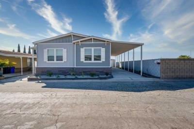 Mobile Home at 19009 S. Laurel Park Rd. #102 Rancho Dominguez, CA 90220