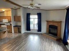 Photo 5 of 7 of home located at 7959 Telegraph Rd Lot 45 Severn, MD 21144
