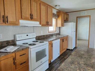 Mobile Home at 52 Caravan Court Middletown, PA 17057